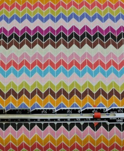 slate path organic fabric detail