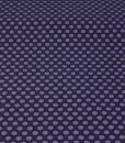 walkabout spots lilac makower