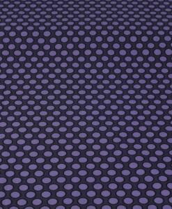 walkabout lilac spots makower uk