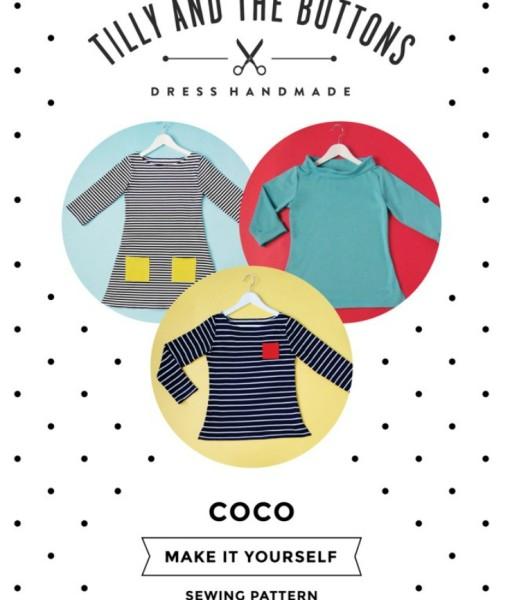 Coco_Cover