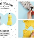 Francoise-sewing-pattern