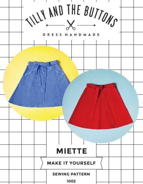 Miette_sewing_pattern_cover