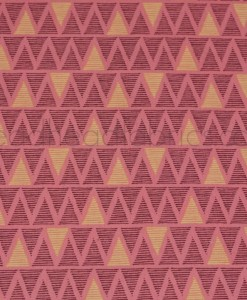 beth studley walkbout zigzag on pink