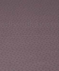 itsy bits heathered lavender andover fabrics