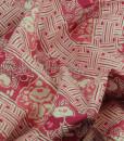 swirled lady rose arbor in rose
