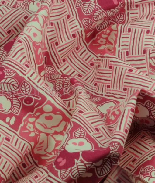 ladt rose arbor rose red3