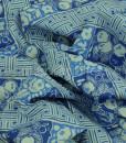 lady rose arbor blues swirled