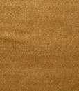 makower metallic scroll in gold
