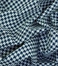 nay tiny houndstooth swirled michael miller