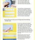 miette booklet instructions
