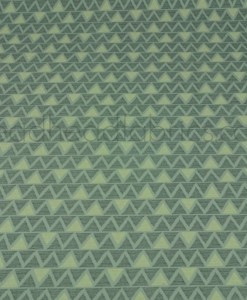 beth studley walkabout zigzag grey