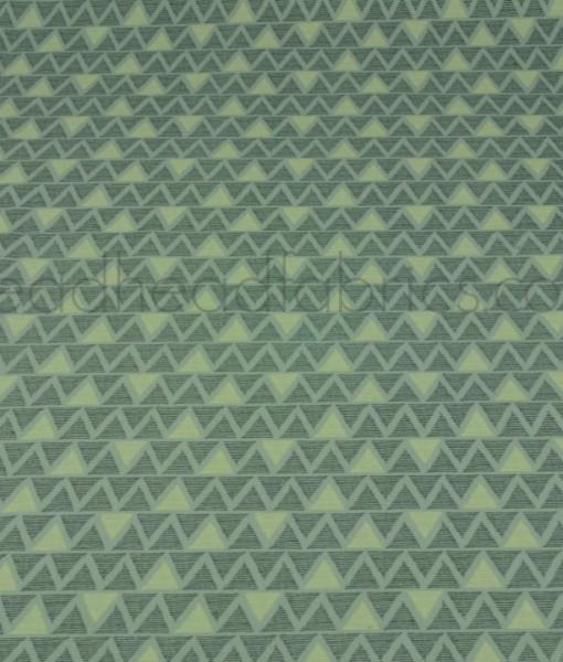 walkabout zigzag grey beth studley