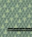 walkabout zigzag grey detailed makower