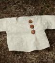 woodlands shirt sew liberated