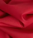 makower UK apple red