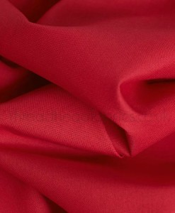 apple red spectrum solids swirled