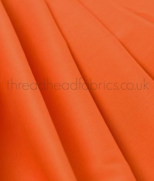 makower UK pumpkin orange