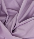 spectrum solids in lilac by makower