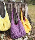 noddlehead runaround bag examples