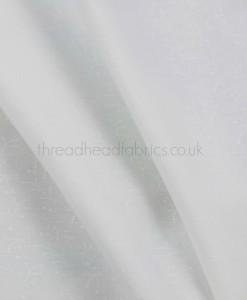 white on white ramblings favourites fabric