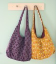runarond tote bag pattern by noodlehead