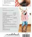 runaround pattern info by noodlehead