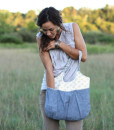 go anywhere tote by noodlehead patterns