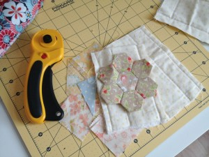 get started with quilting blog image