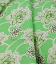 Clematis by Amy Butler Rowan Fabrics