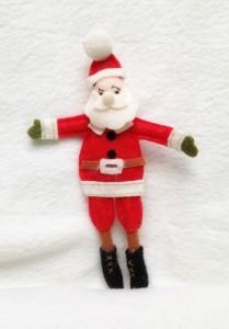 Christmas Savings Galore Thread Head Fabrics