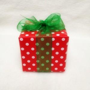More Christmas Savings Thread Head Fabrics