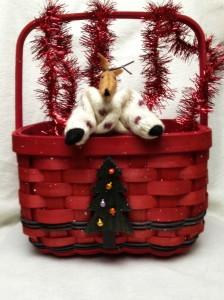 Christmas Sale Continues Thread Head Fabrics