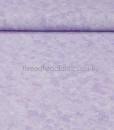 spraytime in lilac by makower