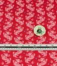 ninja royalty red scott jarrod illustration