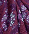 Specimen Royal Folded Anna Maria Horner