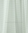 cotton shirting drape thread head fabrics