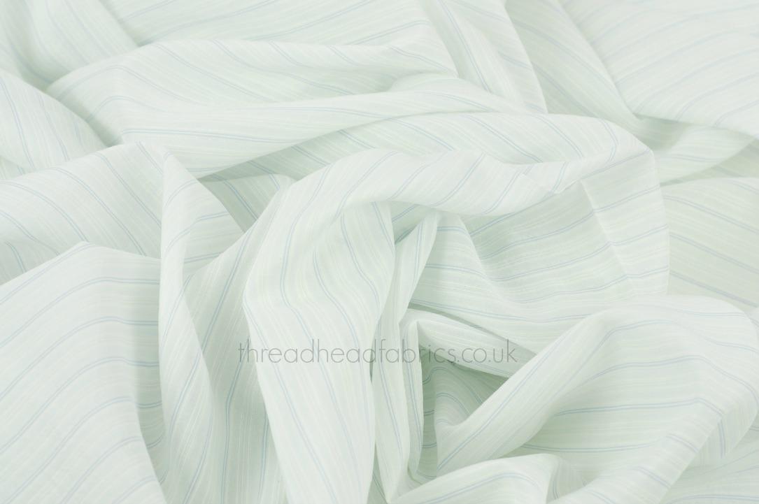 762822b18360 cotton shirting swirled thread head fabrics