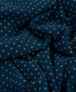 Polyester Chiffon Dressmaking Fabric
