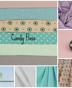 Sew Angelic Threads Sew-Along Candy Floss