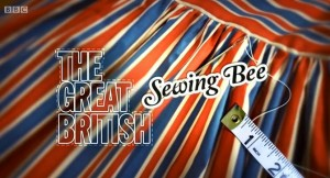 great british sewing bee 2016