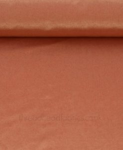 poly-cotton-taffeta-in-soft-cinnamon