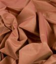 poly cotton taffeta dressmaking fabric