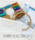 contents_2-copy