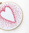 french_knot_heart2