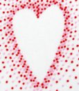 french_knot_heart4