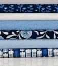 blue-pb-copenhagen-print-factory-assortment