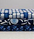 copenhagen-print-factory-blue-assortment