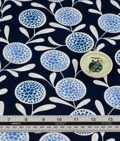 detailed-flower-hearts-in-blue