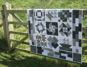 Janelli Quilts Buy Online