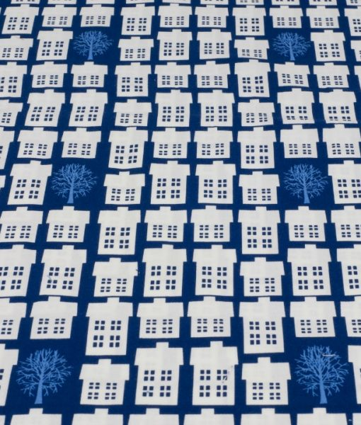 village-in-blue-copenhagen-print-factory